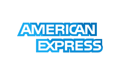 1_0005_American_Express_icon-icons.com_60519